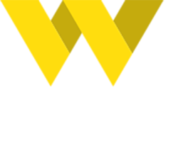 Wiges